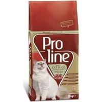 Proline Kuzu Etli Yetişkin Kedi Maması 1,5 Kg