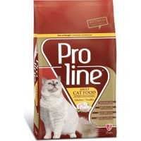 Proline Tavuklu Yetişkin Kedi Maması 1,5 Kg