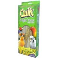 Quik Doğal Dari Kuş Yemi (5'li Paket)