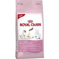 Royal Canin Motherbaby Cat 34 Anne Ve Yavru Kedi Maması 2 Kg