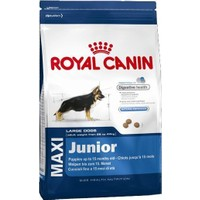 Royal Canin Maxi Junior Yavru Köpek Maması 15 Kg