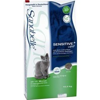 Sanabelle Sensitive Poultry Tahılsız Hassas Yetişkin Kedi Maması 10 Kg