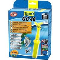 Tetra Tec Gc 40 Dip Süpürgesi
