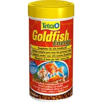 Tetra Goldfish Energy Japon Balığı Yemi 250 Ml