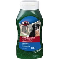 Trixie Kedi Köpek Dış Mekan Uzaklaştirici Jel 460 Gr