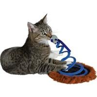 Trixie Kedi Oyuncağı 20 × 25 Cm