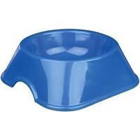 Trixie Hamster Plastik Yem Su Kabı 250Ml 9,5Cm