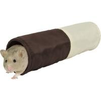 Trixie Hamster Oyun Tüneli 6X25 Cm