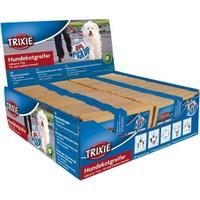 Trixie Köpek Kağit Tuvalet Torbasi 10 Adet
