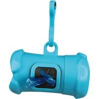 Trixie Köpek Tuvalet Torbasi Kabı