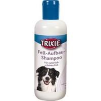 Trixie Kürk Bakım Ve Onarim Köpek Şampuani 1000 Ml