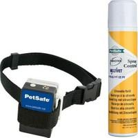 Pet Safe Innotek Köpek Havlama Kontrol Tasması 20-62 Cm
