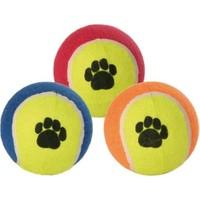 Trixie Tenis Topu Köpek Oyuncağı 10 Cm