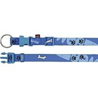 Trixie Köpek Boyun Tasması XS-S 22-35Cm - 15Mm