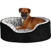 Trixie Lino Viskoelastik Ortopedik Kedi Köpek Yatağı 110X92 Cm
