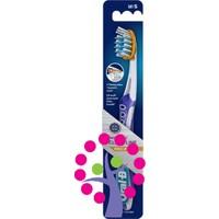 Oral-B Pro-Expert Clinic Line Pro-Flex Diş Fırçası (Yumuşak)