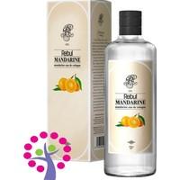 Diğer Rebul Mandarine Kolonya (270 ml)