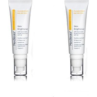 Enlighten Skin Brightener Spf 25, 40 Gr 2 Adet