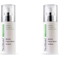 Neostrata Bionic Face Serum, 30Ml 2 Adet