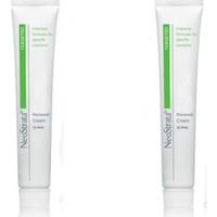 Neostrata Renewal Cream, 30G 2 Adet