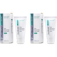 Neostrata Ultra Moisturizing Face Cream, 40G 2 Adet