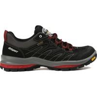 Grisport Unisex Ayakkabı 12503S31t