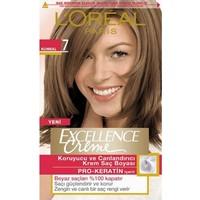 Loreal Excel.Saç Boyası 7
