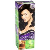 Koleston Naturals Boya 3/0