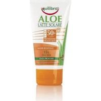 Aloe Spf 50 Cream 150Ml