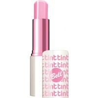 Bell Lipstick Tint 1