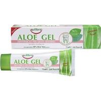 Aloe Toothpaste Sensıtıve 75Ml