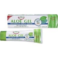 Aloe Toothpaste Trıble Actıon 75Ml