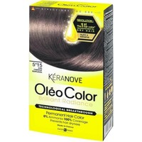 Keranove Color - 5,15