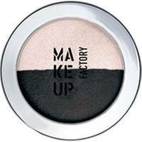 Make-Up Duo Eye Shadow 08