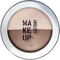 Make-Up Duo Eye Shadow 20