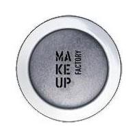 Make-Up Eye Shadow 05