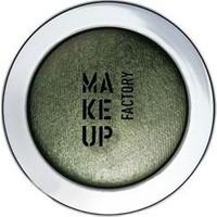 Make-Up Eye Shadow 54