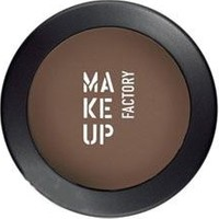 Make-Up Mat Eye Shadow 10