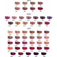 Make-Up Shımmer Lıp Stıck 43