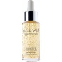 Malu Wılz Caviar Gold Concentrate 30Ml