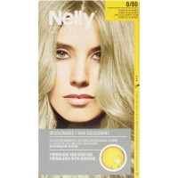 Nelly Color Bleachıng