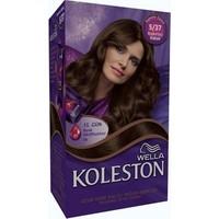 Koleston Set Boya 5/37
