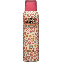 Youth Passport Deo Carnaval 150 Ml