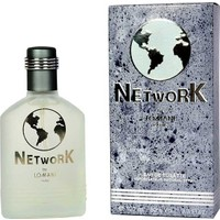 Network Men 100Ml Edt