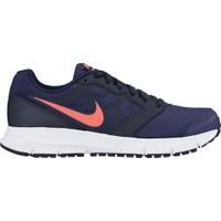 Nike 684765-406 Downshifter Günlük Unisex Spor Ayakkabı