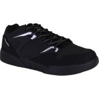 Kinetix 1320051 Zaret Erkek Günlük Spor Ayakkabı