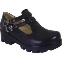 Despina Vandi Ozl 25969 Günlük Çocuk Okul Ayakkabı