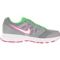 Nike Bayan Spor Ayakkabı 684765-022