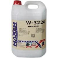 Maxem W-3224 Mantar Önleyici