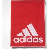 Adidas Havlu Towel L AY2797